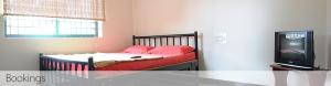 accommodation-at-BRHills